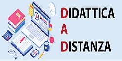 Didattica_distanza